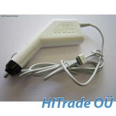Apple Magsafe autolaadija 60W