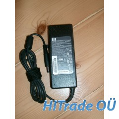 HP akulaadija 19V 4,74A smart 7,4*5,0 (Original)
