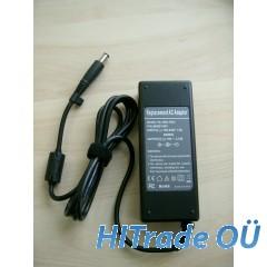 HP laadija 19V 4,74A  7,4*5,0mm