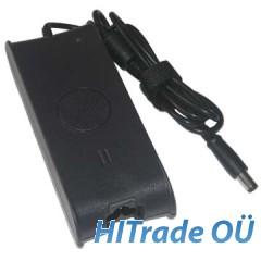 Dell laadija 65W 19.5V 3.34A (7.4*5.0mm)
