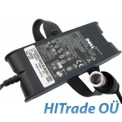 Dell laadija PA10 90W 19.5V 4.62A (7.4*5.0mm) originaal