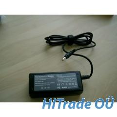 HP / Compaq laadija 65W 18.5V 3.5A (4.8*1.7mm)