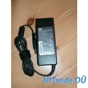 HP akulaadija 19V 4,74A smart 7,4*5,0 (Original)
