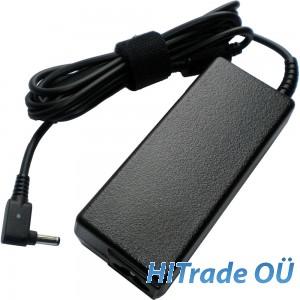 Asus Zenbook laadija 65W 19V 3.42A (4.0*1.3)