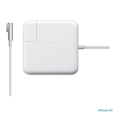 Apple Magsafe laadija 60W originaal