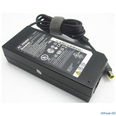 Lenovo laadija 135W 20V 6.75A (7.9*5.5) originaal